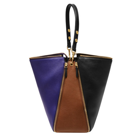 Camden Leather Bag, ${color}