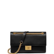 Cheyne Chain Shoulder Bag