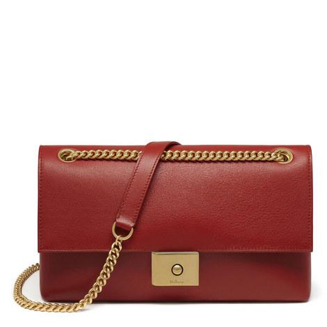 Cheyne Chain Shoulder Bag, ${color}