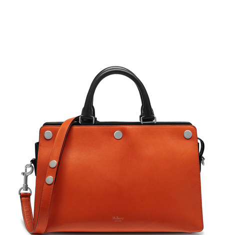 Chester Smooth Calf Shoulder Bag, ${color}