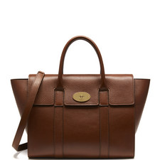 Bayswater Classic Grain Medium