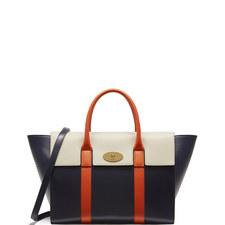 Bayswater Smooth Calf Bag