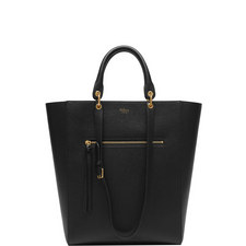 Maple Classic Grain Tote