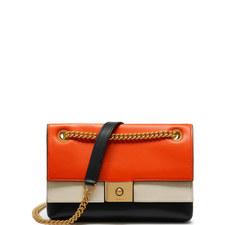 Cheyne Smooth Calf Bag Small