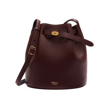 Abbey Small Classic Grain Bucket Bag  prodtile md  414cc70a841c1