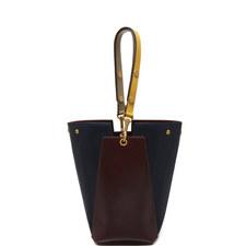 Camden Leather Bag