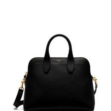 Colville Top Handle Bag Medium