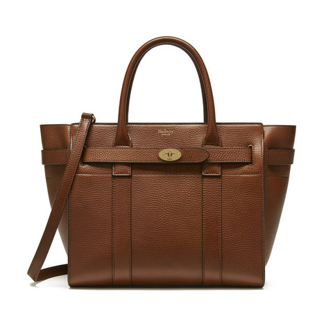 Small Zipped Bayswater, ${color}