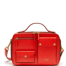 Cherwell Box Bag