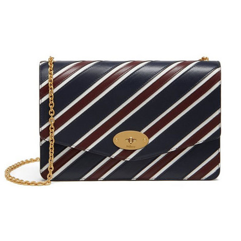 Darley Heritage Chain Strap Bag, ${color}
