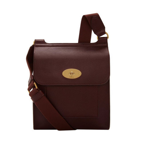 New Antony Messenger Satchel, ${color}