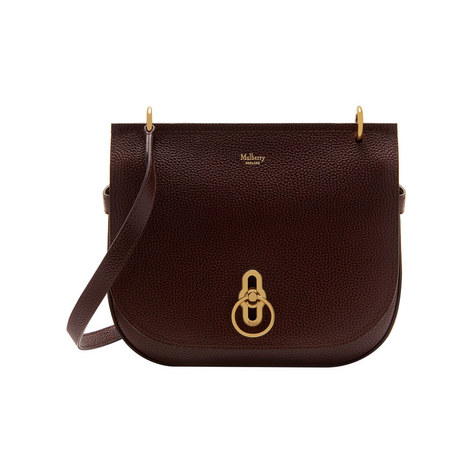 Amberley Satchel Small, ${color}