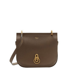 Amberley Satchel Small