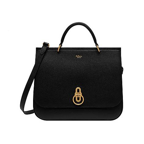 Amberley Handbag, ${color}