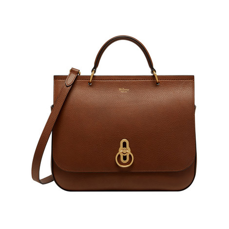 Amberley Satchel, ${color}