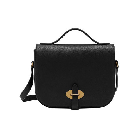 Tenby Saddle Bag, ${color}