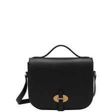 Tenby Saddle Bag