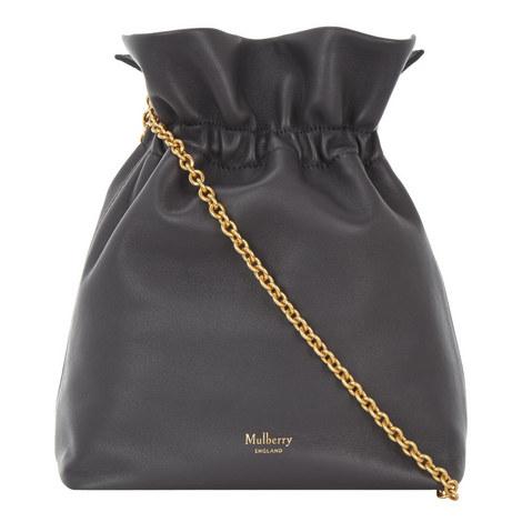 Lynton Bucket Bag Mini, ${color}