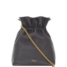 Lynton Bucket Bag Mini