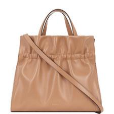 Lynton Bag Large