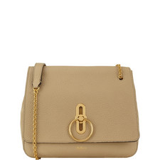 Marloes Satchel Bag