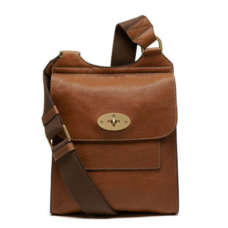 Anthony Messenger Satchel Small, ${color}