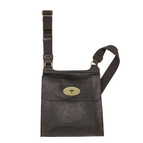 Anthony Messenger Satchel, ${color}