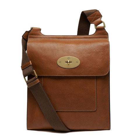 Anthony Messenger Satchel Large, ${color}