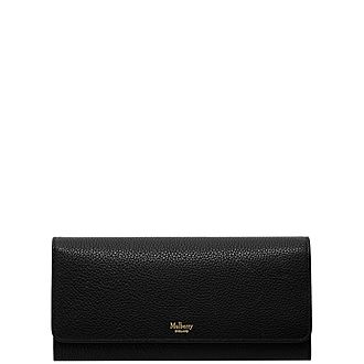 8cab0e4acd1295 Women's Wallets | Purses, Cardholders & Phone Cases | Brown Thomas