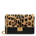 Cheyne Clutch, ${color}