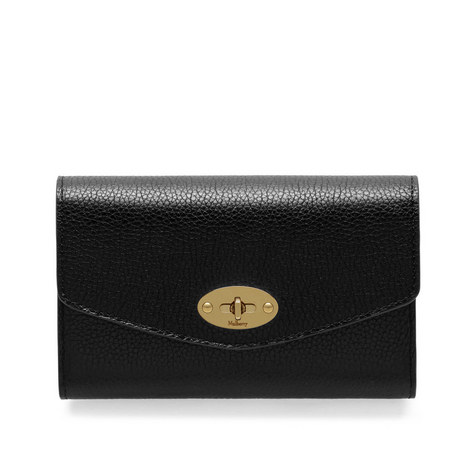 Darley Natural Grain Wallet, ${color}