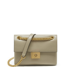 Cheyne Smooth Calf Mini