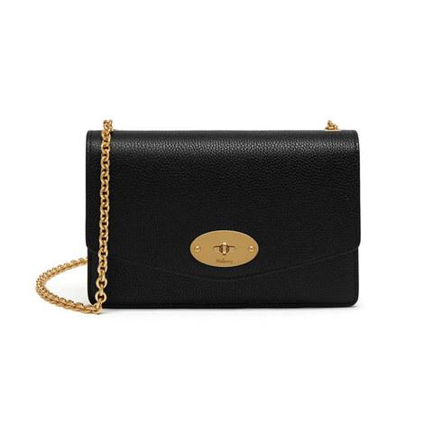 Darley Small Crossbody Bag, ${color}