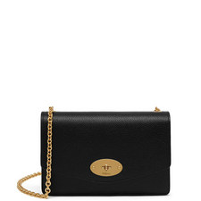 e06cac79017b Darley Small Crossbody Bag