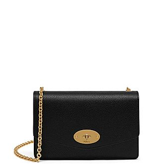 Darley Small Crossbody Bag