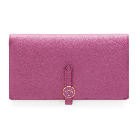 Mulberry Tree Long Wallet Large, ${color}