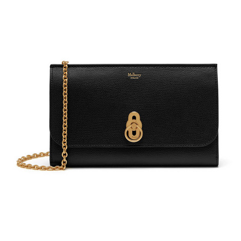 Amberley Clutch, ${color}