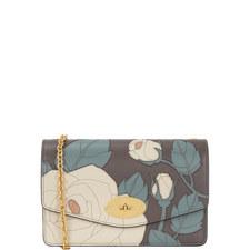 Darley Patchwork Bag Small