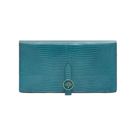Mulberry Tree Long Wallet, ${color}