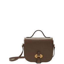 Small Tenby Saddle Bag