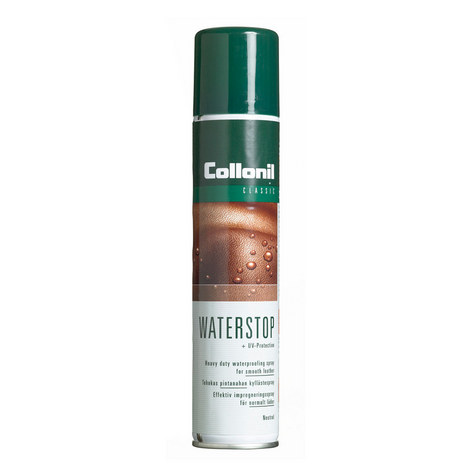 Colonil Waterstop Waterproofing Spray, ${color}