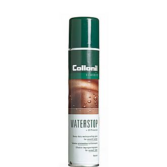 Colonil Waterstop Waterproofing Spray