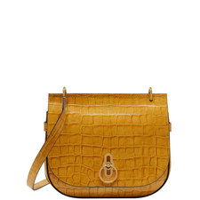 Amberley Satchel Medium