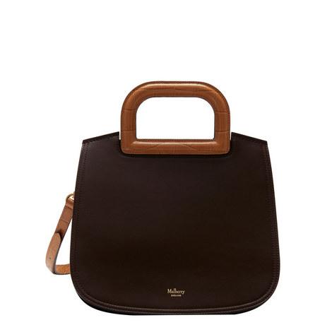 Brimley Saddle Bag, ${color}