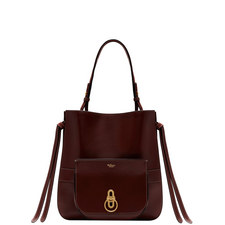 Amberley Hobo Bag