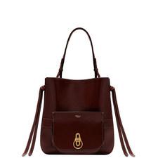 Amberley Hobo Bag Small