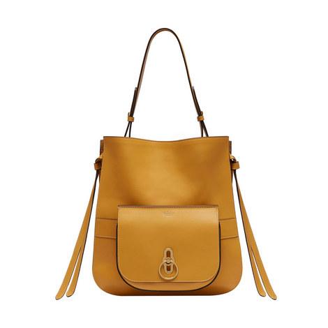 Amberley Hobo Bag, ${color}