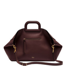 Brimley Tote Bag