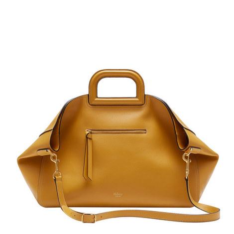 Brimley Tote Bag, ${color}