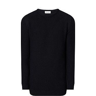 Heavy Gauge Sweatshirt